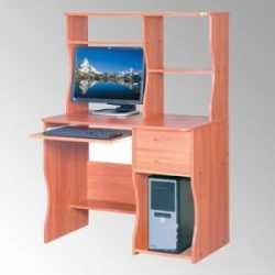 Стол компьютерный СКМ-8 Компанит