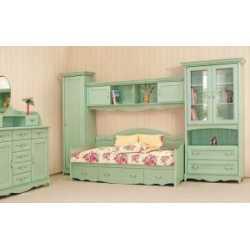 Детская мебель Селина 2  Свит Меблив