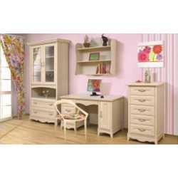 Детская мебель Селина 1Свит Меблив