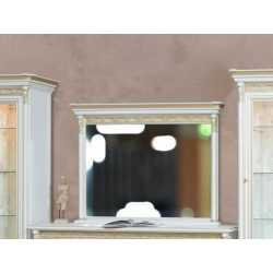 Зеркало 1,18м ТОСКАНА ЛУККА Скай